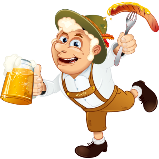 Max Bratwurst und Bier | German Restaurant Astoria NY