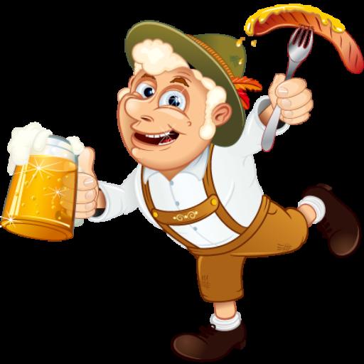 max bratwurst und bier german restaurant astoria ny oktoberfest clip art images oktoberfest clipart for free
